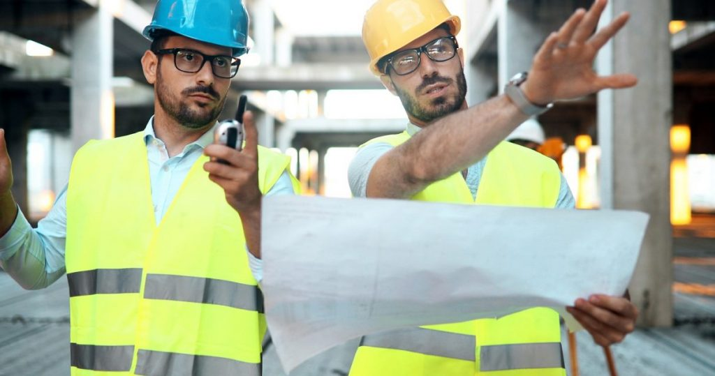 Il Comune di Torino ha indetto due nuovi concorsi per titoli ed esami per la copertura di 14 posti nel profilo di responsabile tecnico, di cui 10 ingegnere/architetto e 4 specializzazione verde pubblico, categoria D1