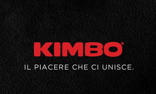 offerte lavoro Kimbo caffè