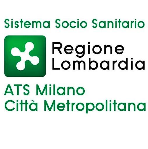 Concorso ATS Milano assunzioni