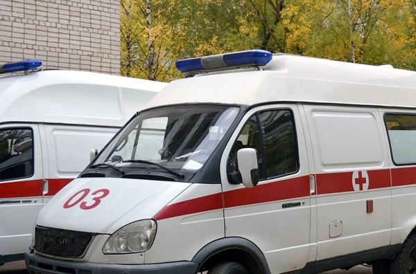 concorso autista d'ambulanza