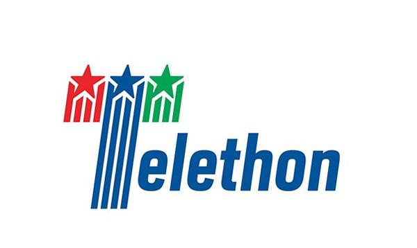 lavorare in Telethon posizioni aperte