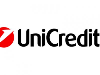 lavorare in Unicredit