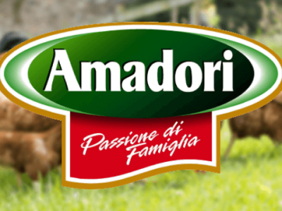 offerte lavoro Amadori