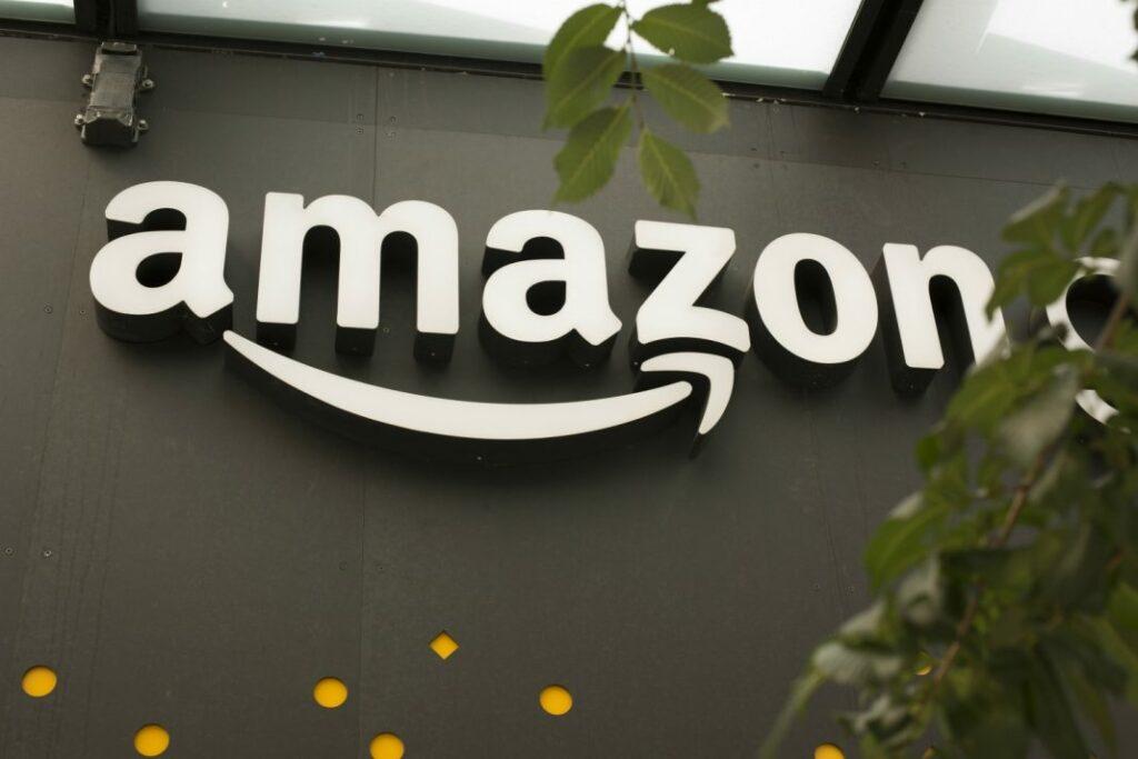 Ti piacerebbe lavorare per Amazon? La multinazionale aprirà un nuovo centro di distribuzione a Colleferro, in provincia di Roma, entro la fine del 2020.