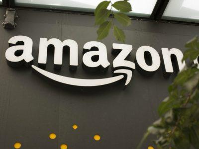 Amazon assume magazzinieri a ottobre 2021