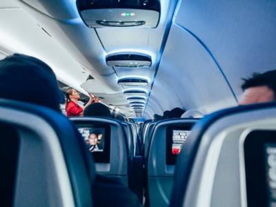 Assistenti volo Ryanair, assunzioni 2020