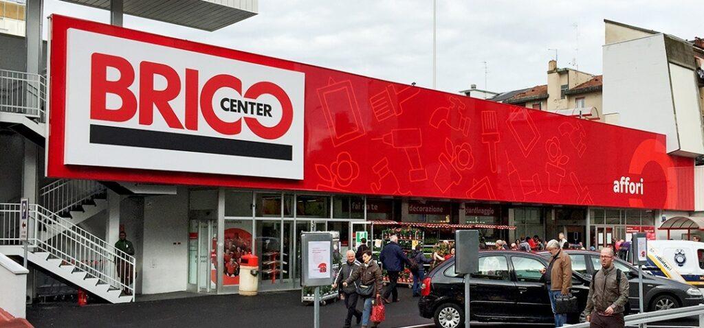 Posizioni aperte nei punti vendita e nelle sedi di Bricocenter