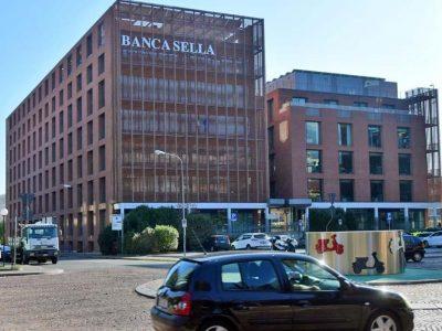 Banca Sella: 15 offerte di lavoro in tutta Italia