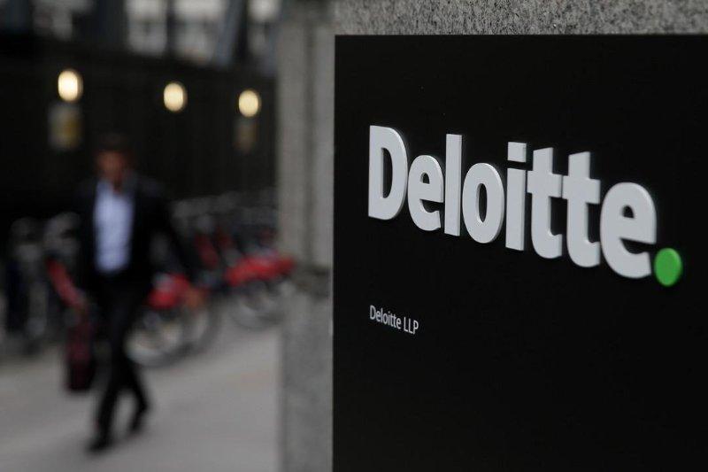 Deloitte pubblica centinaia di nuove offerte di lavoro in tutta Italia