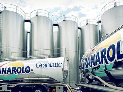 Lavorare in Granarolo: offerte di lavoro a Bologna e nel resto d'Italia