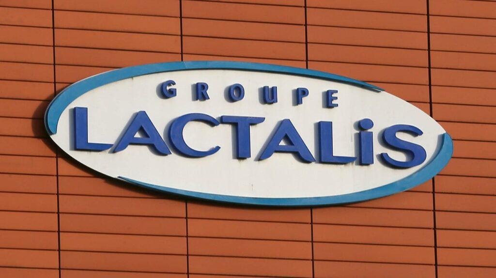 Offerte di lavoro e stage presso il Gruppo Lactalis in tutta Italia.