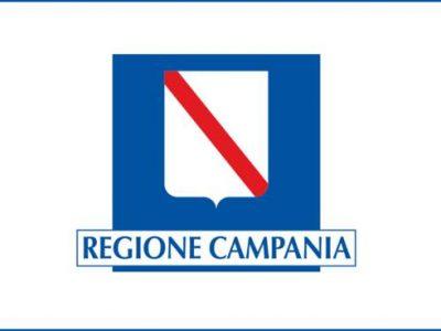 Concorso Regione Campania Centri Impiego