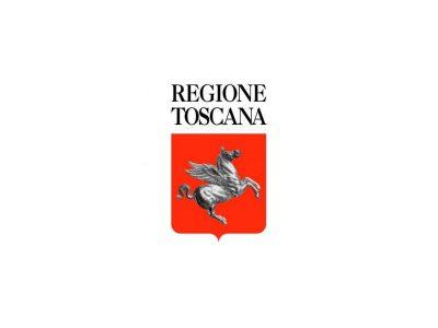La Regione Toscana indice un concorso pubblico per esami per l'assunzione a tempo indeterminato di complessive n. 89 unità di personale, di categoria D, profilo professionale Funzionario Amministrativo.