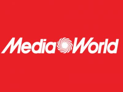 Lavoro Media World