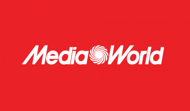 Lavoro Media World