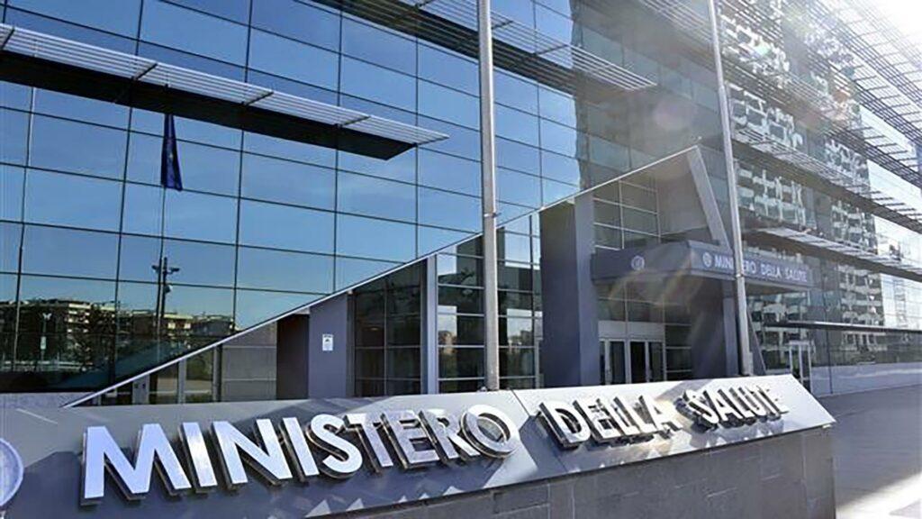 Il Ministero della Salute ha indetto un concorso pubblico, per titoli ed esami, per l'assunzione a tempo indeterminato di 91 unità di personale con il profilo di tecnico della prevenzione nell'ambiente e nei luoghi di lavoro