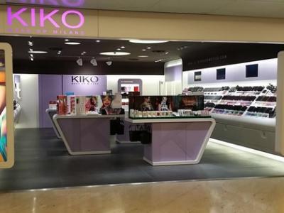 offerte lavoro Kiko