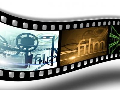 direttore artistico Fondazione Calabria Film