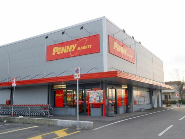 Penny Market assume 18 nuovi direttori