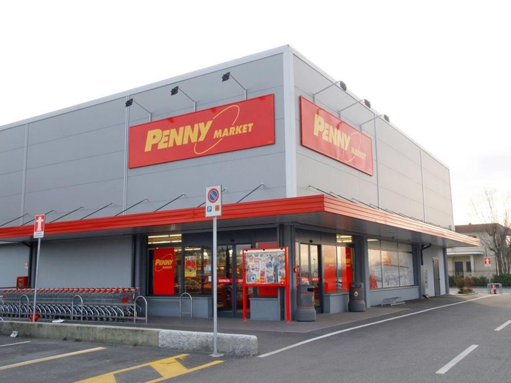 Penny Market, assunzioni in tutta Italia