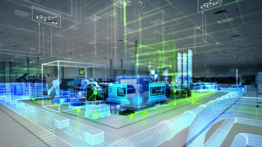 Siemens, 7 nuove offerte di lavoro e stage a Milano