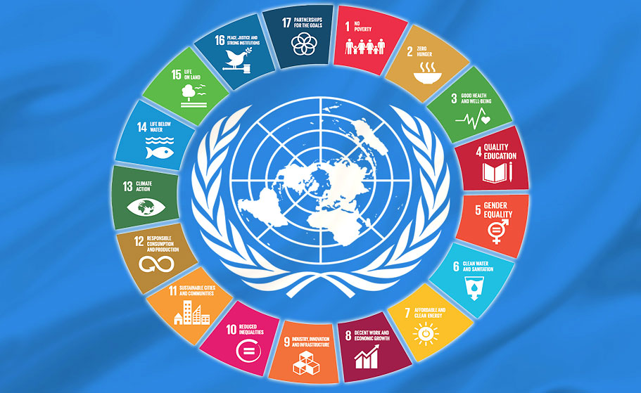 Iscrizioni Programma Giovani Funzionari delle Organizzazioni Internazionali
