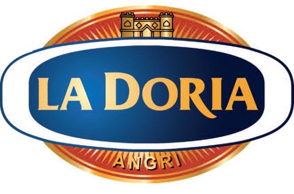 La Doria offerte lavoro