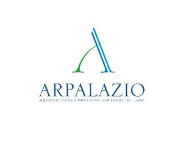 Concorsi ARPA Lazio