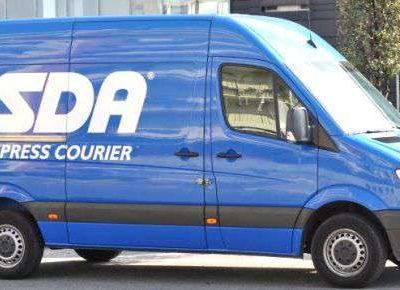 SDA, nuove assunzioni per il 2020