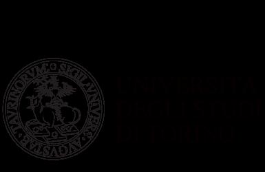 2 Concorsi Università di Torino