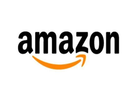 Amazon 75 mila nuove assunzioni