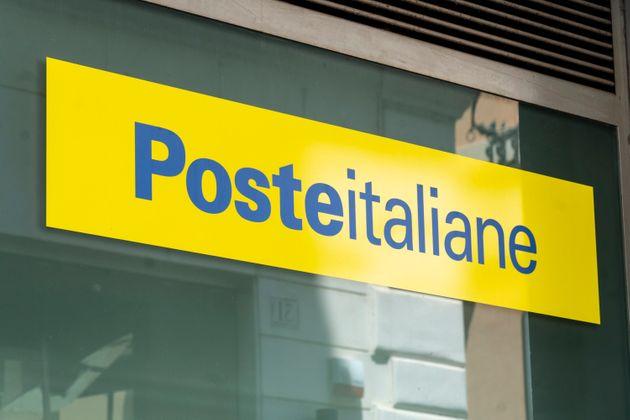 Poste Italiane cerca autisti in tutta Italia