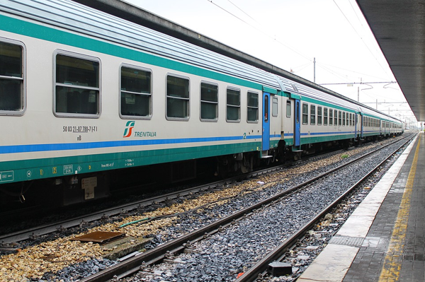 Ferrovie dello Stato offerte