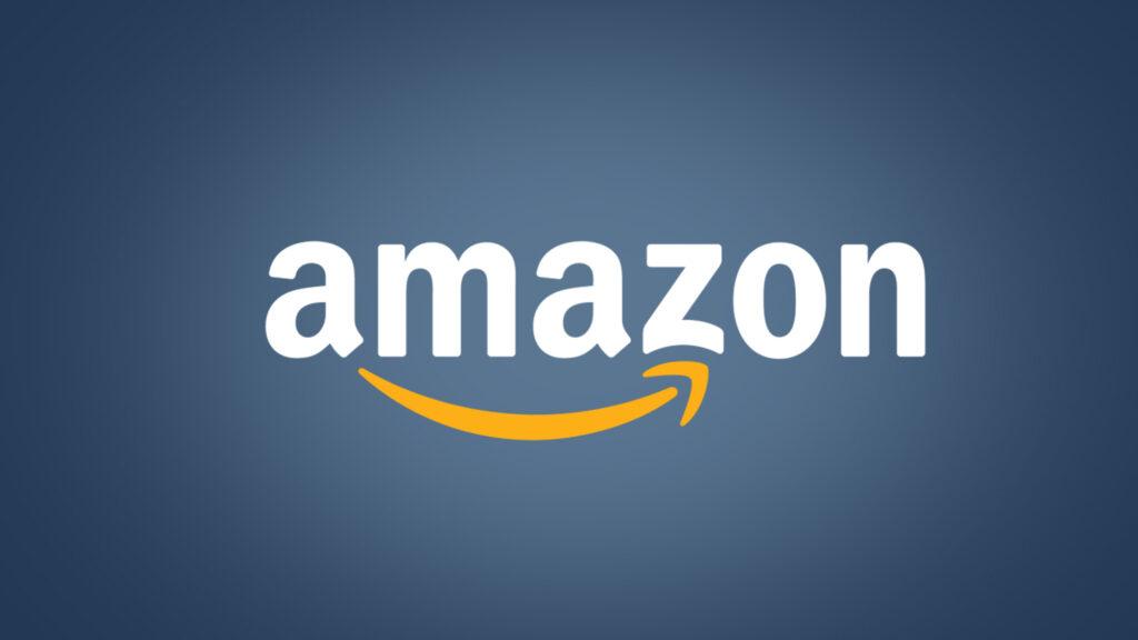 Amazon sbarca in Sicilia