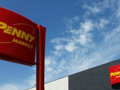 Penny Market, offerte di lavoro in tutta Italia