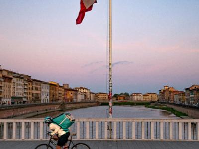Tadan, offerte di lavoro a Pisa
