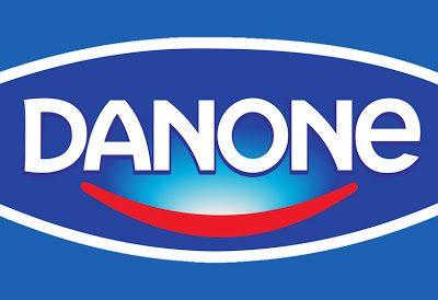 Danone, 3 posizioni aperte a Milano