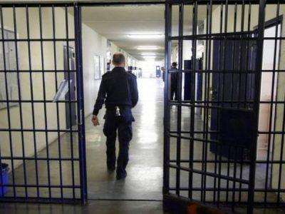 Nuovo concorso per 45 dirigenti degli istituti penitenziari