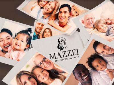 Cercasi igienisti dentali per gli studi dentistici Mazzei a Roma