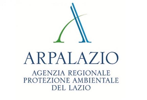 2 concorsi ARPA Lazio per collaboratori tecnici