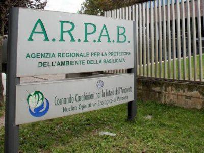 Concorso Arpab