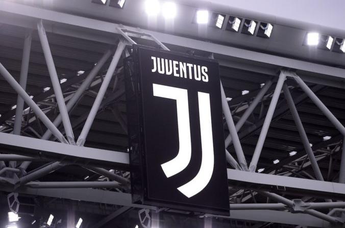 La Juventus offre lavoro