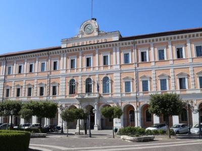 5 concorsi pubblici Campobasso