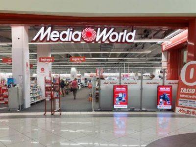 Mediaworld offerte lavoro