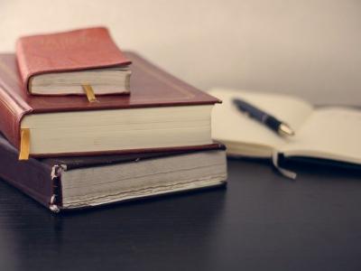 Concorso RIPAM 2133 Funzionari: libri e come prepararsi