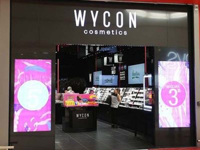 Wycon assume