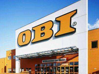 offerte lavoro OBI