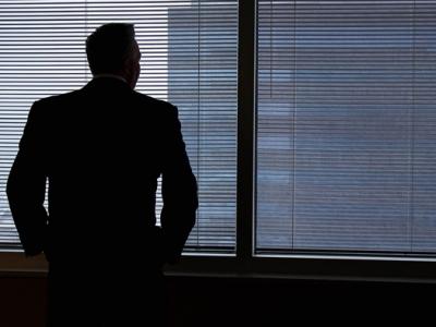 Importante azienda cerca Responsabile Amministrativo e Finanziario