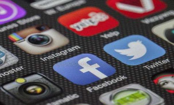 Corso on line gratuito in social media marketing
