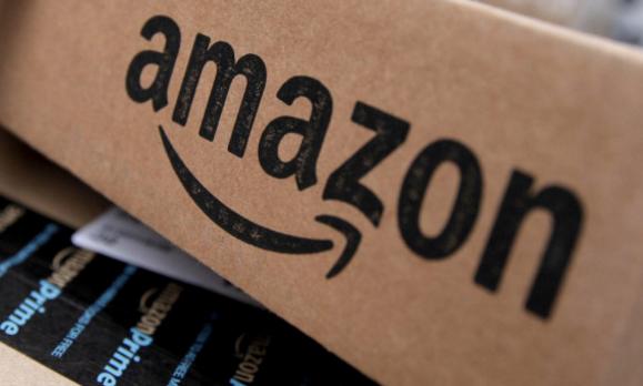 Offerte lavoro Amazon in Veneto per nuove aperture